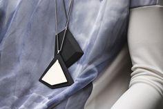Alena Hájková Design Festival, Louis Vuitton Twist, Bronze, Shoulder Bag, Fashion Design, Shoulder Bags