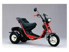 Motorcycle Wiring, Motorcycle Design, Bike Design, Scooter Design, Power Wheels Jeep, Three Wheel Bicycle, Bike Gang, Tricycle Bike, Diy Go Kart