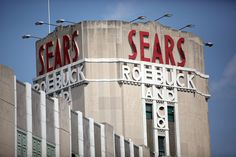 The news about Sears Holdings got worse. Just during one quarter, the company burned through $747 million dollars in cash. This is unsustainable for any business. The stock tumbled more than 7 percent yesterday.