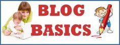 No Follow links for bloggers