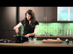 Essential Tips for using your Thermomix