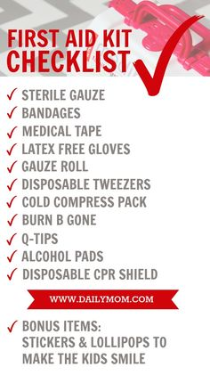 Basic First Aid Worksheets   First Aid Worksheet photo ...