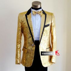 Classy Suits On Pinterest Men S Suits Paul Smith And Suits