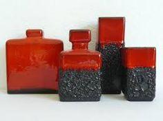 Bildergebnis für jopeko keramik