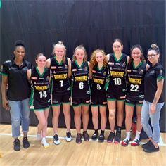 Pioneers Girl's finished in their pool but went down to in the Semi Final. Then finished off their campaign with place play off against State Champs, Team Wear, Team Player, Semi Final, Team Photos, Communication Skills, Workout Wear, Sports Women, Eagles