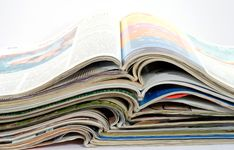 While launching a magazine may seem primarily a creative endeavor, there are a variety of tried-and-true publishing guidelines that can help you chart a more objective path to success. Testing a ...