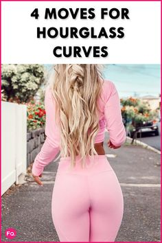 Hourglass Figure: 4 Exercises For Body Curves Want to maximize your natural body curves? Do this routine at home consistently. Don't forget to fix up your diet. Go see the post to learn more. Side Fat Workout, Tiny Waist Workout, Workout Meal Plan, Basic Workout, Workout For Flat Stomach, Curves Workout, Fitness Workout For Women, Butt Workout, Workout Challenge