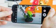 Galaxy S8 togliere suono fotocamera | Allmobileworld.it