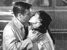 Smack! I 40 baci più belli del cinema (e i consigli per baciare bene) - D Repubblica Mobile