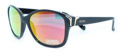 Por estar de lanzamiento, tenemos estas hermosas gafas de sol Guess para mujer con el 10% de descuento. ¿Qué estás esperando para tenerlas? Ingresa a www.masivashop.com  Precio regular: $310.000 COP  #Fashion #Accessories #SunGlasses #Guess #GuessSunGlasses #GuessForWomen #WomensSunGlasses #FashionSunGlasses