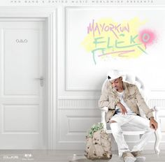 Review: HKN Act Mayorkun - Eleko   Ori Iya Mayorkun Eleko lol..take it pepo!!!!! Love love the song dont hate already lets dive into the pros and cons yeah? So HKN boss Davido unveiled bros Mayorkun some weeks back and then bam!! dropped his new single Eleko and boy I never paid attention until some hours ago when so many gossips and rumors started swirling around. Let me give you some.some said Davido bought youtube views for Mayorkuns video to attain the 1 million views in 10 days (A…