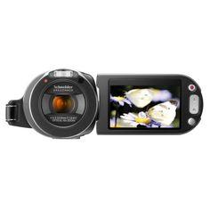 Handycam : Samsung HMX-H106