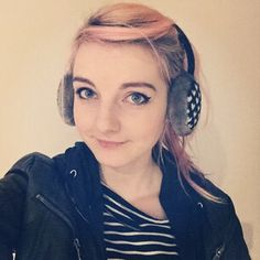 LD shadow lady also known as Lizzy she is an amazing gamer and I love her soon much ahhhhhhhh