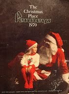 christmas in the 1970s - Bing images