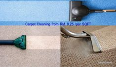 Free Classified Ads, Best Carpet, How To Clean Carpet, Cleaning, Stuff To Buy, Design, Home Cleaning