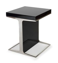 Kele Side Table