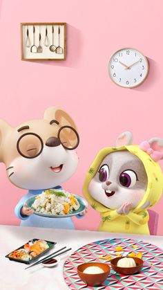 Cute Couple Cartoon, Cute Love Cartoons, Cool Wallpapers For Phones, Cute Cartoon Wallpapers, Cute Baby Dolls, Cute Babies, Jokes Pics, Cartoon Background, Cute Mouse