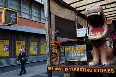 nyc_street_photography_webb_workshop_outakes0001.jpg (900×600)