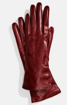 Nordstrom Cashmere Lined Leather Gloves Thea Queen, Wally West, Red Gloves, Leather Gloves, Wanda Marvel, Elektra Natchios, Gudrun, Akira Kurusu, Natsume Yuujinchou