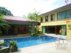 Home For Sale in Panama, Panama, Panama | Listing ID 3820