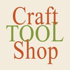 Tools for Wet Felting, Tools Sewing & Needlecraft Supplies, Craft Supplies & Tools, Tools for crafts, Tools Felting, Tools Knitting & Crocheting, materials Felting,