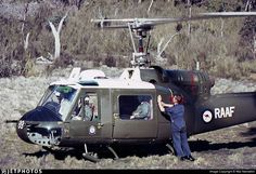 Royal Australian Navy, Royal Australian Air Force, Australian Defence Force, Navy Aircraft, Iroquois, Photo Online, Commonwealth, Vietnam War, Helicopters