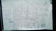 print drawing