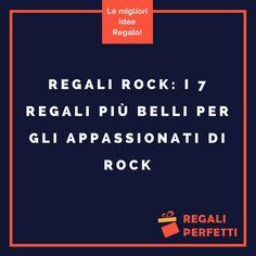 119 Fantastiche Immagini Su Regaliperfetti It Idee Regalo