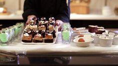 Chocolate, Desserts, Travel, Food, Tailgate Desserts, Deserts, Viajes, Essen, Chocolates