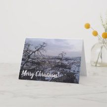 Create your own unique greeting on a Photography card from Zazzle. From birthday, thank you, or funny cards, discover endless possibilities for the perfect card! Holiday Cards, Christmas Cards, Merry Christmas, Prague Christmas, Snowy Trees, Photo Cards, Greeting Cards, Seasons, Pictures