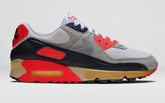 Air Max Sneakers, Sneakers Nike, Stay Fresh, Nike Air Max, Shoes, Fashion, Nike Tennis Shoes, Moda, Zapatos