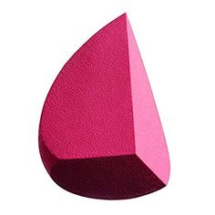 These are the best beauty blender dupes that are just as good (or even better) than the Original beauty blender. Unlike the OG blender, these dupes can be used both wet or dry! Cheap Beauty Blender, Best Beauty Blender Dupe, Original Beauty Blender, Beauty Blender Sponge, Makeup Blender, Beauty Sponge, Beauty Blender Alternatives, Home Design, Best Makeup Sponge