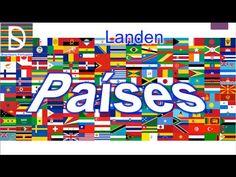 Video 39: Landen