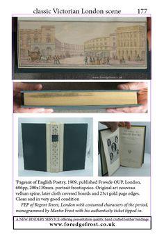 Victorian London, Old London, Painting Edges, Frost, Art Nouveau, Original Art, Scene, The Originals, Portrait