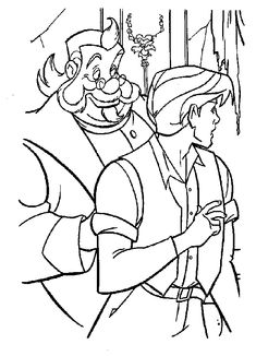 anastasia coloring pages google sgning