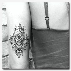 #rosetattoo #tattoo elegant lower back tattoos, american flag tattoo, warrior chinese tattoo, girl back tattoo ideas, old military tattoos, cat tribal tattoo, red devil tattoo, rockabilly tattoos, tattoo sleeves with color, easy maori designs, cross tattoos on wrist for men, simple nature tattoos, angel and demon wing tattoo, animal arm tattoos, blue tiger tattoo, maori tribal tattoo designs and meanings