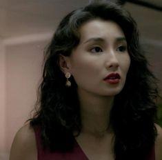 Maggie Cheung, Female Dragon, Chen, Asian Beauty, Hong Kong, Oc, Korean, Faces, Stars