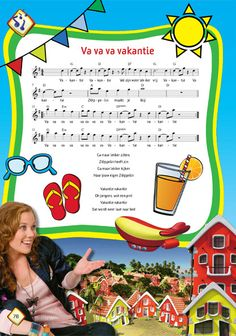 vakantielied http://www.zappelin.nl/attachments/contents/000/001/496/uploads/original/downloadable.pdf