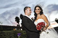 With so many photographers to pick from, how do you choose your perfect Las Vegas Wedding Photographer? Here are a few more tips and tricks.