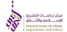 Interview - Liberté de conscience et d'expression – direct du 19 janvier 2014   Tariq Ramadan - Site Officiel
