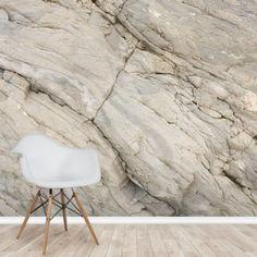 Stylish Marble Wall Mural | Wallsauce US