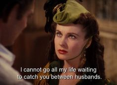 gone with wind quotes - Google Search