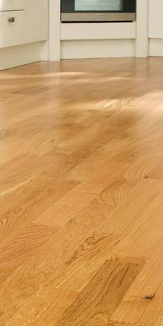 Oak Flooring New Engineered Oak Flooring Howdens
