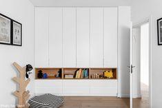 Design your dreams. Bedroom Cupboards, Bedroom Cupboard Designs, Wardrobe Design Bedroom, Modern Closet, Modern Room, Chambre Nolan, Room Closet, Kids Room Design, Kids Bedroom