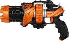 Kamen Rider Wiki, Kamen Rider Series, Anime Weapons, Power Rangers, Inventions, Guns, Naruto, Logo, Weapons Guns