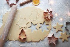 Cookies on my blog