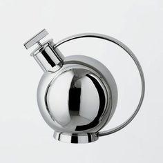 Alessi - Bauhaus Cocktail Shaker