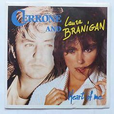 CERRONE-LAURA-BRANIGAN-Heart-of-me-JD-460251