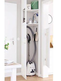 Kitchen Corner Closet Ideas Ideas For 2019 Corner Closet, Corner Wardrobe, Corner Cupboard, Corner Storage, Hallway Storage, Kitchen Corner, Cupboard Storage, Closet Storage, Storage Spaces