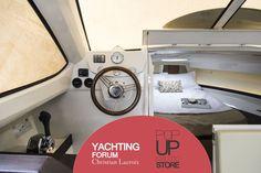 #yachtingforum